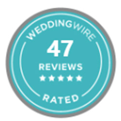 47 Reviews