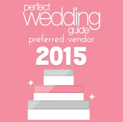 Perfect Wedding Guide 2015