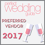 Pwg Preferred Vendor 2017 3