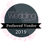 Pwg Preferred Vendor 2019